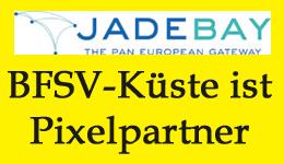 Betriebs und Frezeitsportverband Küste e.V.