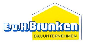E. u. H. Brunken