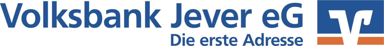 Vo-Ba-Jever
